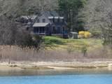 10 Scotch House Cove Road - Photo 4