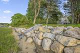 10 Wheatfield Lane - Photo 12