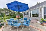 560 Orleans Road - Photo 31