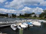 785 West Falmouth Highway - Photo 10
