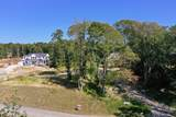 785 West Falmouth Highway - Photo 2