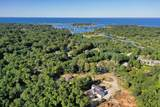 785 West Falmouth Highway - Photo 3