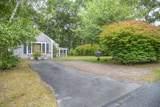 8 Warbler Lane - Photo 4