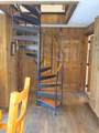 269 Lower County Road - Photo 15