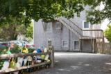590 Commercial Street - Photo 27