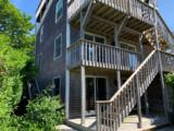 590 Commercial Street - Photo 4