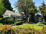 326 Lower County Road - Photo 13