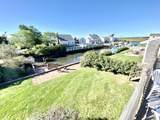 3 Cape Isle Drive - Photo 27
