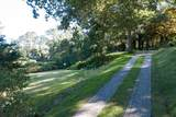 4 Ripple Cove Circle - Photo 5