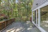 38-40 Headwaters Drive - Photo 21