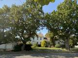 632 Orleans Road - Photo 7