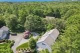 121 Beech Leaf Island Road - Photo 2