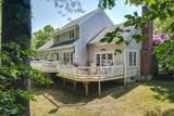 121 Beech Leaf Island Road - Photo 34