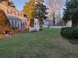326 Lower County Road - Photo 5