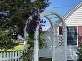 3 Cape Isle Drive - Photo 37