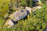 632 Orleans Road - Photo 42