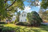 632 Orleans Road - Photo 45