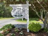 16 Surrey Lane - Photo 45