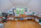 303 Red Top Road - Photo 42
