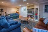 303 Red Top Road - Photo 45