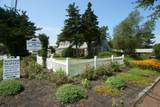 326 Lower County Road - Photo 8