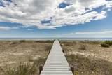 23 Ocean Bluff Drive - Photo 5