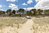 23 Ocean Bluff Drive - Photo 6