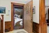 306 Old Comers Road - Photo 12