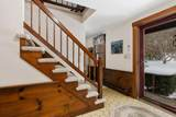 306 Old Comers Road - Photo 13