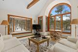 306 Old Comers Road - Photo 15
