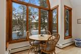 306 Old Comers Road - Photo 17