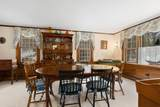 306 Old Comers Road - Photo 23