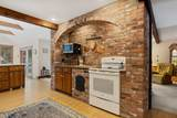 306 Old Comers Road - Photo 25