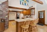306 Old Comers Road - Photo 27