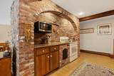 306 Old Comers Road - Photo 28