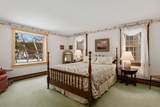 306 Old Comers Road - Photo 29