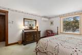 306 Old Comers Road - Photo 31