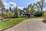 306 Old Comers Road - Photo 4