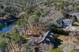 306 Old Comers Road - Photo 47
