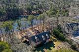 306 Old Comers Road - Photo 48
