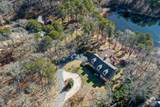 306 Old Comers Road - Photo 52