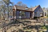 306 Old Comers Road - Photo 53