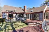 306 Old Comers Road - Photo 7