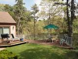 306 Old Comers Road - Photo 8