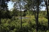 31 Babbling Brook Road - Photo 3