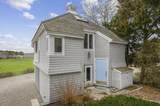 134 Shore Drive West - Photo 28