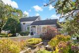 632 Orleans Road - Photo 47