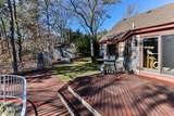 306 Old Comers Road - Photo 43