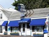 121 Beech Leaf Island Road - Photo 39