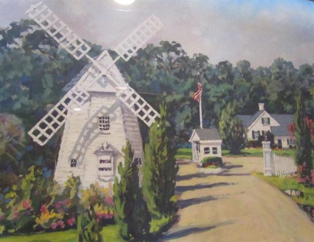 578 Grand Island Drive, Osterville, MA 02655 (MLS #21710814) :: Rand Atlantic, Inc.
